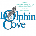 icon_Dolphin_Cove_Moon_Palace